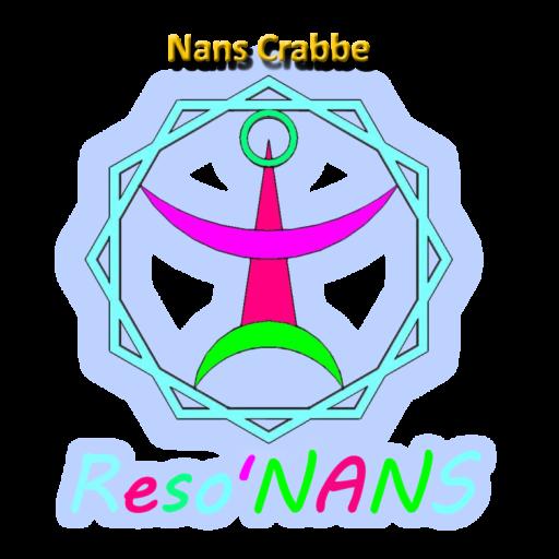 nanscrabbe.fr
